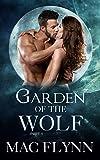 img - for Garden of the Wolf #1 (BBW Werewolf / Shifter Romance) book / textbook / text book
