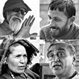 Gandhi Today: A Report on India's Gandhi Movement and Its Experiments in Nonviolence and Small Scale Alternatives (English Edition)