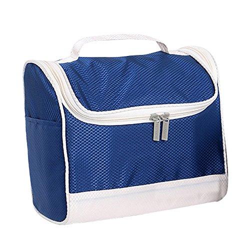 eizur-multifunctional-wash-toiletry-bag-waterproof-makeup-organizer-handbag-cosmetic-bags-household-