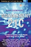 Management 21C: Someday we'll all lea...