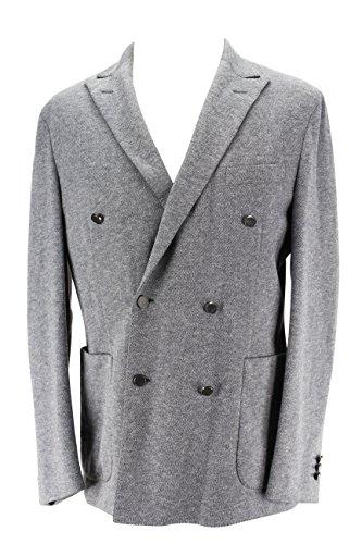 boglioli-mens-blazer-size-38-us-48-it-regular-blue-wool