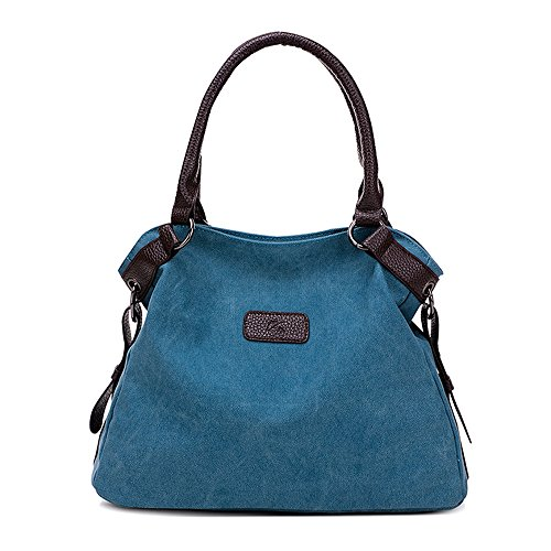 byd-donna-bag-borse-a-spalla-mutil-function-bag-crossbody-bag-borse-tote-borse-a-mano-with-pu-leathe