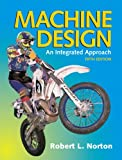 Machine Design (5th Edition)