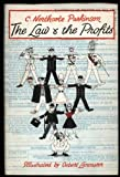 img - for The Law and the Profits. book / textbook / text book