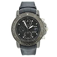 Montblanc Men's 104279 Sport Chronograph Watch from Montblanc