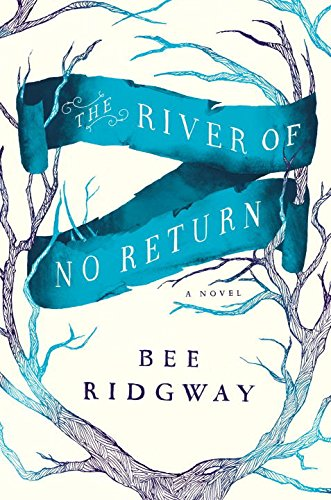 Image of The River of No Return