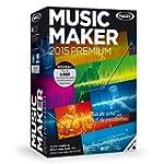 Magix music maker 2015 premium