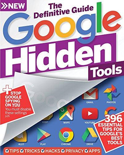 definitive-guide-to-googles-hidden-tools-4