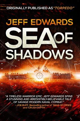 Sea of shadows ebook jeff edwards amazon kindle store fandeluxe Choice Image