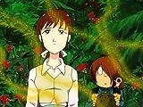 第30話 妖花!夏の日の記憶