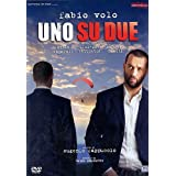 Un sur deux / One Out of Two ( Uno su due ) [ Origine Italienne, Sans Langue Francaise ]par Anita Caprioli