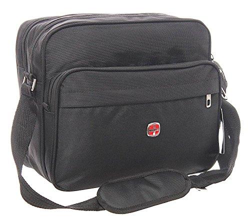 trabajo-hombro-bolsa-messenger-bag-airlin-ebag-hombre-bolso-de-mujer-messenger-bag-hombro-bolso-mano