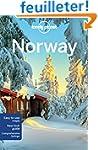 Norway - 6ed - Anglais
