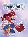 Nanami, tome 1