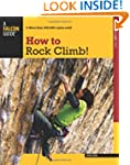 How to Rock Climb!, 5th