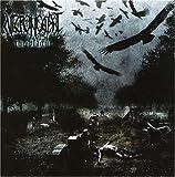 Plague by NECRONOCLAST (2007-11-20)