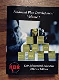 Keirs Financial Plan Development 2014