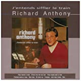 J'Entends Siffler Le Trainpar Richard Anthony