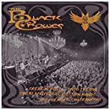 Freak 'N' Rollâ¦Into The Fog Black Crowes