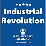 Industrial Revolution |  IntroBooks