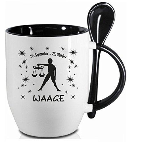 tazza-segno-zodiacale-bilancia-nero-cucchiaio-tazza-con-cucchiaio-in-ceramica-regali-tazza-in-top-qu