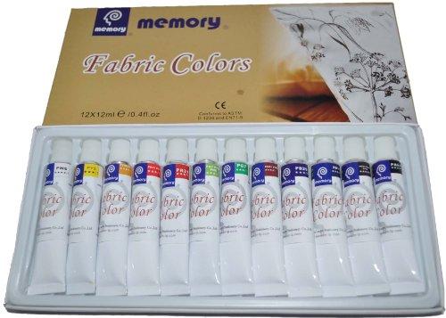 kit-de-pintura-para-tela-12-colores-12-ml