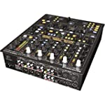 Behringer DDM4000 5 Channel Digital D...