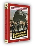 Charlie Bravo aka Strafkommando Charlie Bravo Full-Uncut-Version 1980 [DVD] [Region 2] [Import] [PAL]