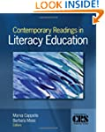 Contemporary Readings in Literacy Edu...