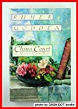 China Court (0688117228) by Godden, Rumer