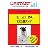 Pet Sitting Company