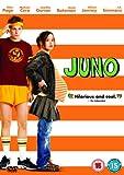 Juno   - Jason Reitman