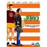 Juno [DVD] [2007]by Ellen Page