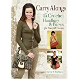 Carry Alongs ~ Carrie A. Sullivan