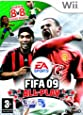 FIFA 09 All-Play (Wii)