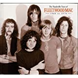 The Vaudeville Years: 1968-1970by Fleetwood Mac
