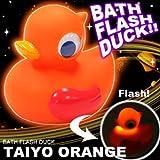 BATH FLASH DUCK TAIYO