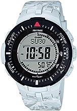 [カシオ]CASIO 腕時計 PROTREK PRG-300CM-7JF メンズ
