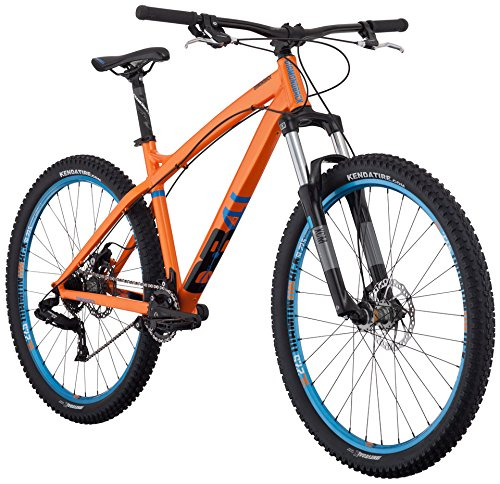 Diamondback-Bicycles-Hook