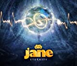 Eternity by Jane (2011-05-03)