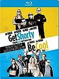 Big Hit Collection (Bilingual) [Blu-ray]