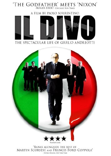Il Divo (English Subtitled)