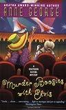 Anne Carroll George Murder Boogies with Elvis: A Southern Sisters Mystery (Southern Sisters Mysteries)