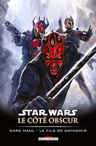 star-wars-le-cote-obscur-15-dark-maul-le-fils-de-dathomir