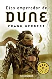 Dios emperador de Dune / God Emperor of Dune (Spanish Edition) (8497597486) by Frank Herbert