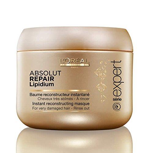 loreal-professional-serie-expert-absolut-repair-lipidium-masque-1689-ounce