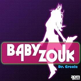 Baby Zouk