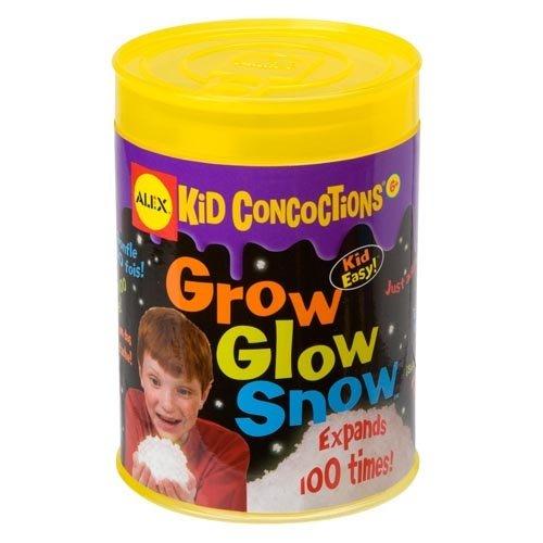 Alex Toys - Kid's Grow Snow