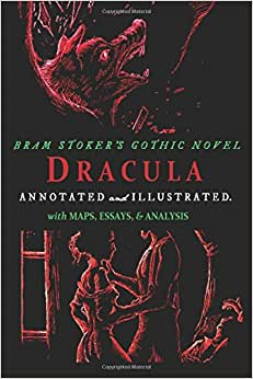 bram stokers dracula essay Max vitagliano monsters in literature per 8 dracula essay topic bram stoker s symbolism of blood with bram stoker s novel, dracula, the simple idea of.