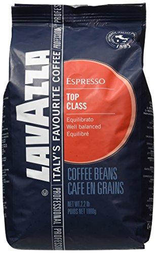 lavazza-top-class-espresso-whole-bean-coffee-22-pound-bag